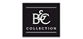 Bc Collection 0